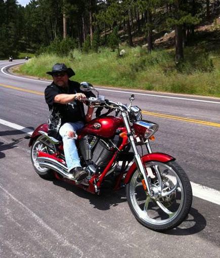 Bad Boys & Hot Bikers ideas | bad boys, biker, boys